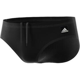 adidas Pro Solid Trunks Men black